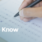 Getting to know the SAT